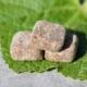 prevent moldy pet chews