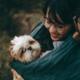 Pet Business Start-Up